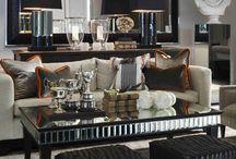 Living Room's J'Adore!!!
