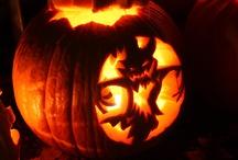 SEASON: Halloween