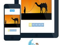 Learning Animals - Educational Apps