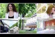 Prix PILOT innovation tourisme / Le Département de la Lozère  a organisé un concours réservé aux professionnels du tourisme en Lozère : «Pilot» - Prix de l'Innovation Lozère Tourisme en 2012.  Ce concours avait pour but de récompenser les acteurs du tourisme qui, par leurs projets innovants, valorisent l'offre touristique du département.  L'Hôtel Les 2 Rives a eu le premier prix lors de ce concours.