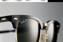 Ray Ban Sunglasses only $24.99  T8HIObfvQ1 / Ray-Ban Sunglasses SAVE UP TO 90% OFF And All colors and styles sunglasses only $24.99! All States -------Order URL:  http://www.RaybanSunglassesOnSaleBuyNow.info
