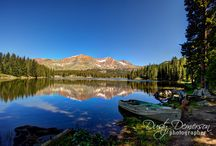 Beautiful Colorado Landscape Photographs / Some of my favorite Colorado Landscape and Nature Photography. Click on photos twice to see more!
