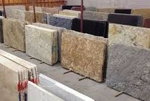 Marble is a recrystallized limestone