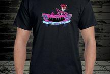 Tshirt / Design for Men Tshirt,Women Tshirt