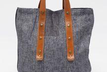 my most fav bag