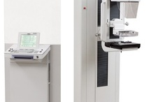 Mammography Units / We buy and sell new and pre-owned mammography units such as: -Lorad MIV Platinum