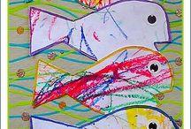 C1: poisson