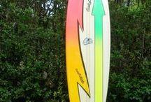 szörf eladó / szörf eladó balaton szörfdeszka eladó eladó szörf siófok tanuló szörf eladó szörf felszerelés eladó szörf használt eladó eladó szörf komplett