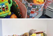 DIY & Crafts / DIY