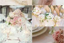 Wedding pallet / wedding pallets