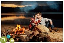 Heather Bohm-Tallman Photography-couples