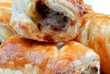 Pork Sausage Meat Recipes / We make great sausage meat ideal for using in the home or in a busy kitchen