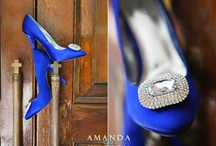 Something Blue Weddings