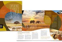 Somerby Safaris