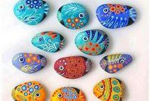 Rocks/ Stones