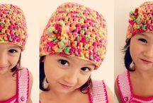 kardiomuffelchen crochet