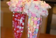 .Sweet ideas and gifts.