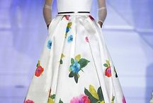 vestidos lula