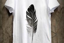 t-shirting, bro :3