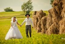 Weddings Photography / more on www.makuzastudio.pl