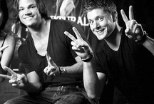 J2 with a hint of Misha