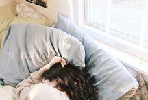 SLEEEP