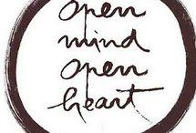 tatoo open mind