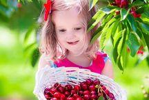 Teaching Kids: Montessori