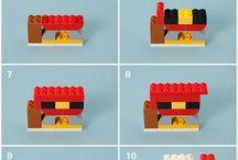 Lego voorbeeld