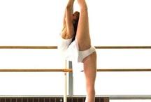 Forever Flexible