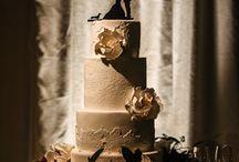 Features - Inside Weddings