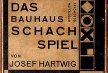 Josef Hartwig