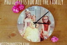 Gift Guide Blog Posts