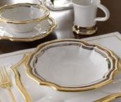 Tableware / by Gail Rogers