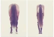 Weird but cool. / by Rodrigo Oneda Pacheco