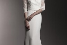 Classically Cool / by Flair Boston Brides+ Maids