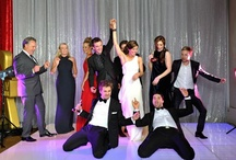 Illuminated Dance Floor - Feel Good Events / Illuminated Dance Floors are the ultimate party item to have at any type of event! It encourages people to get up dance and enjoy themselves, Feel Good Events is the largest supplier of led dance floors in Australia.