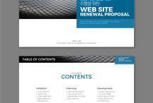 프레젠테이션 디자인 / 망고보드 프레젠테이션 디자인 템플릿입니다. http://www.mangoboard.net/ 디자인을 직접 이용하실 수 있습니다 ^^ 망고보드로 오세요~!