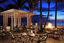 Mauritius - Sugar Beach / Paradise Island