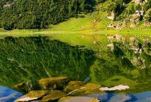 Travelling - Bosna & Herzegovina