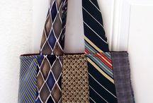 Borsa Di Cravatte