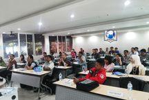 Eksekutif 19 / Diklat PPJK Kelas Eksekutif Angkatan ke-12 LPP Apreisindo. Info Diklat : www.lppapreisindo.co.id atau 021-85914488 . #diklat #training #ppjk #ekspor #impor #inclasstraining #inhousetraining #seminar #workshop #konsultasi #kepabeanan #perpajakan