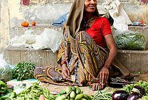 new delhi times - latest economic news india
