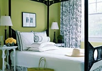 Favorite Hamptons Bedroom Designs