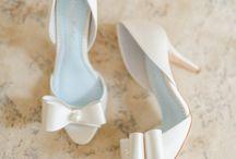 Brautaccessoires / Schuhe, Schmuck, Tasche