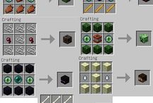 ~ Minecraft ~