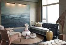 Painting and wall art ideas