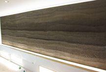 texture・idea