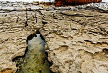 Aran Islands - inspiration