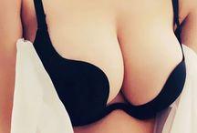 Underwear ✨